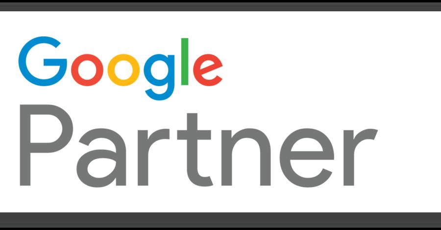 Innsbrucker Start-Up ist im elitären Kreis der Google Premium KMU Partner aufgenommen
