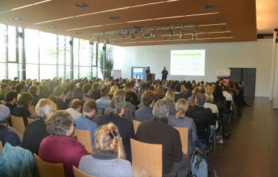 Unterlagen Online Marketing Performance Konferenz