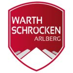 warth-schroecken-logo-NEU