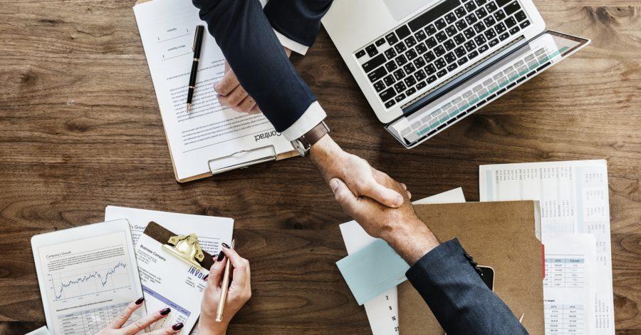 Best Practices – Projektarbeit mit Agenturen