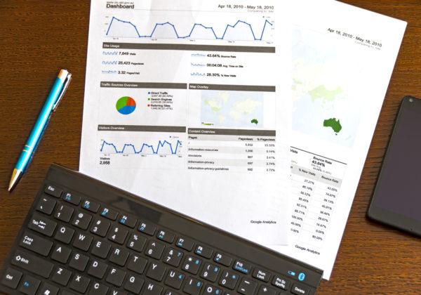Demografisches Targeting bei Google AdWords