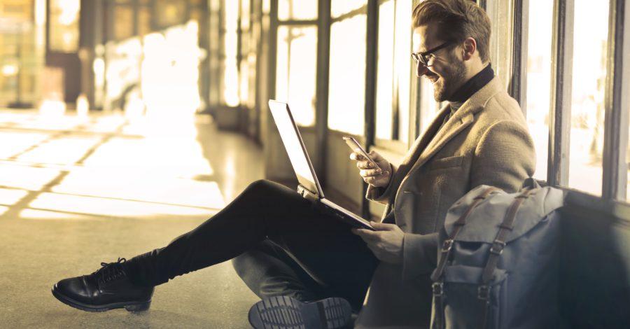 Zielgerichtete Wahl der Endgeräte für AdWords Anzeigen