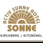 Sunny Kirchberg
