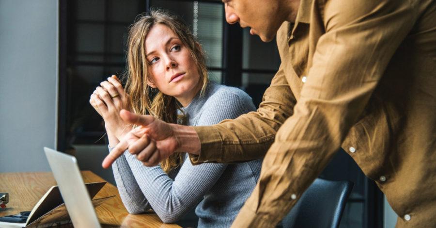 5 Fehler, die man als Online Marketing Agentur mit Kunden vermeiden sollte
