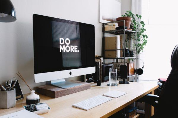 20 Möglichkeiten wie du deine Webseitenbesucher steigern kannst!
