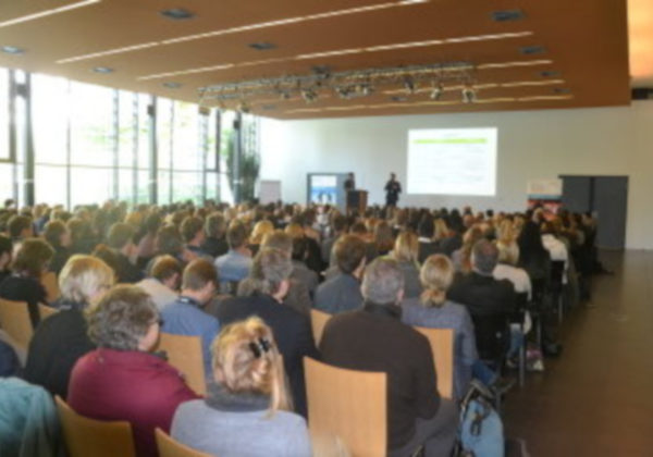 Online Marketing Performance Konferenz 2015