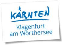 DT_K_Klagenfurt_S_RGB-uai-258x187