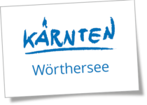 DT_Woerthersee_L_RGB