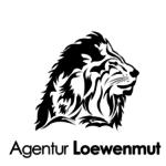 Loewenmut_Logo