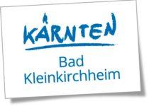Logo-neu-BKK