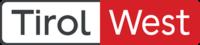 tirolwest_logo