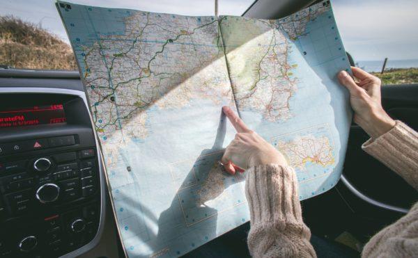 Online Marketing nach der Reisewarnung für einzelne Bundesländer
