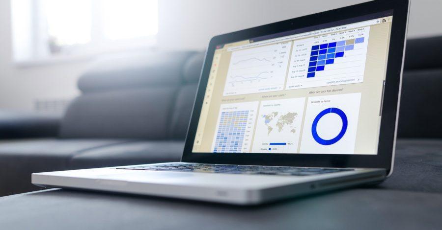E-Commerce Tracking im Tourismus / Hotellerie